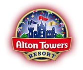 Alton Towers opening times