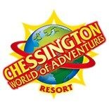 Chessington  Opening Times