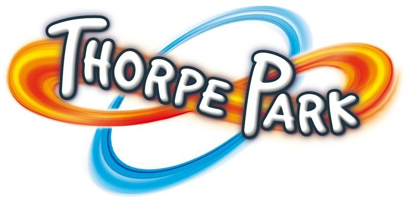 Thorpe Park opening times